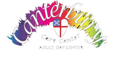 Canterbury Care Center | Senior Adult Day Center